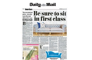 201509-Daily-Mail