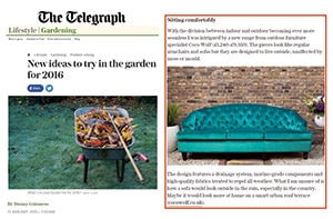 201601-The-Telegraph-Online