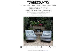 201604-Town-&-Country-Online