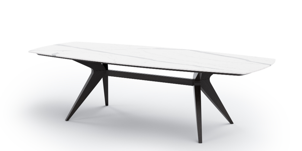 Cascais outdoor dining table