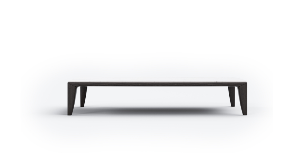 Sintra outdoor coffee table