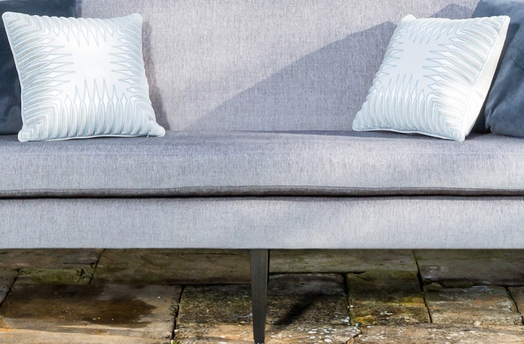 Banquette Seating 2014 x 683