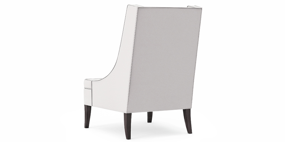 DEMBIES OUTDOOR ARMCHAIR