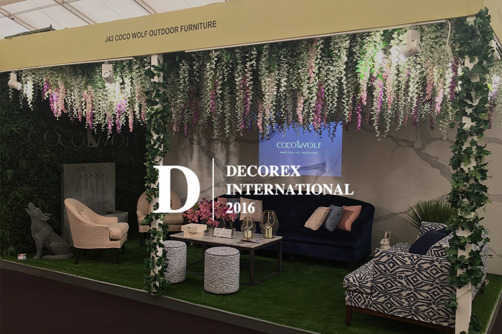decorex-2016-projects-feature-image