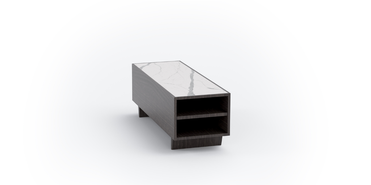 Side table section