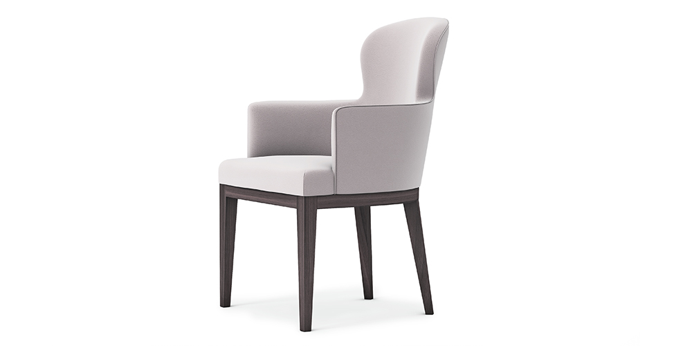 Sammarco Dining Chairs by Cocowolf