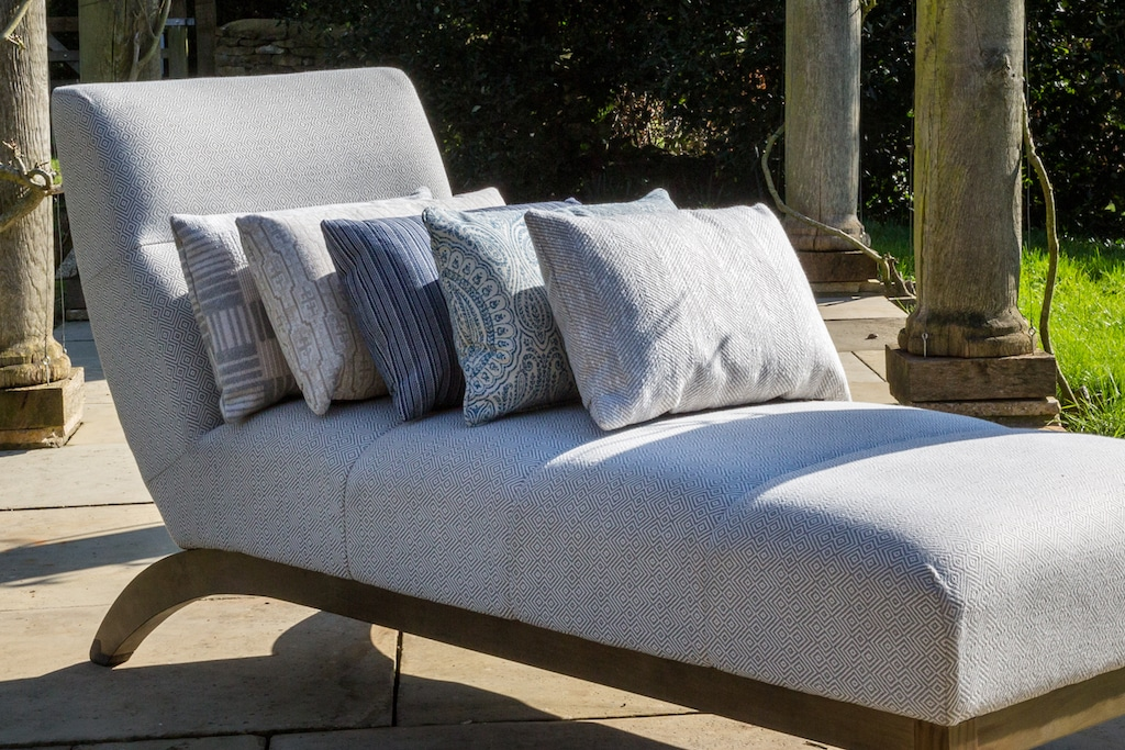 Scatter Cushions 1024 x 683