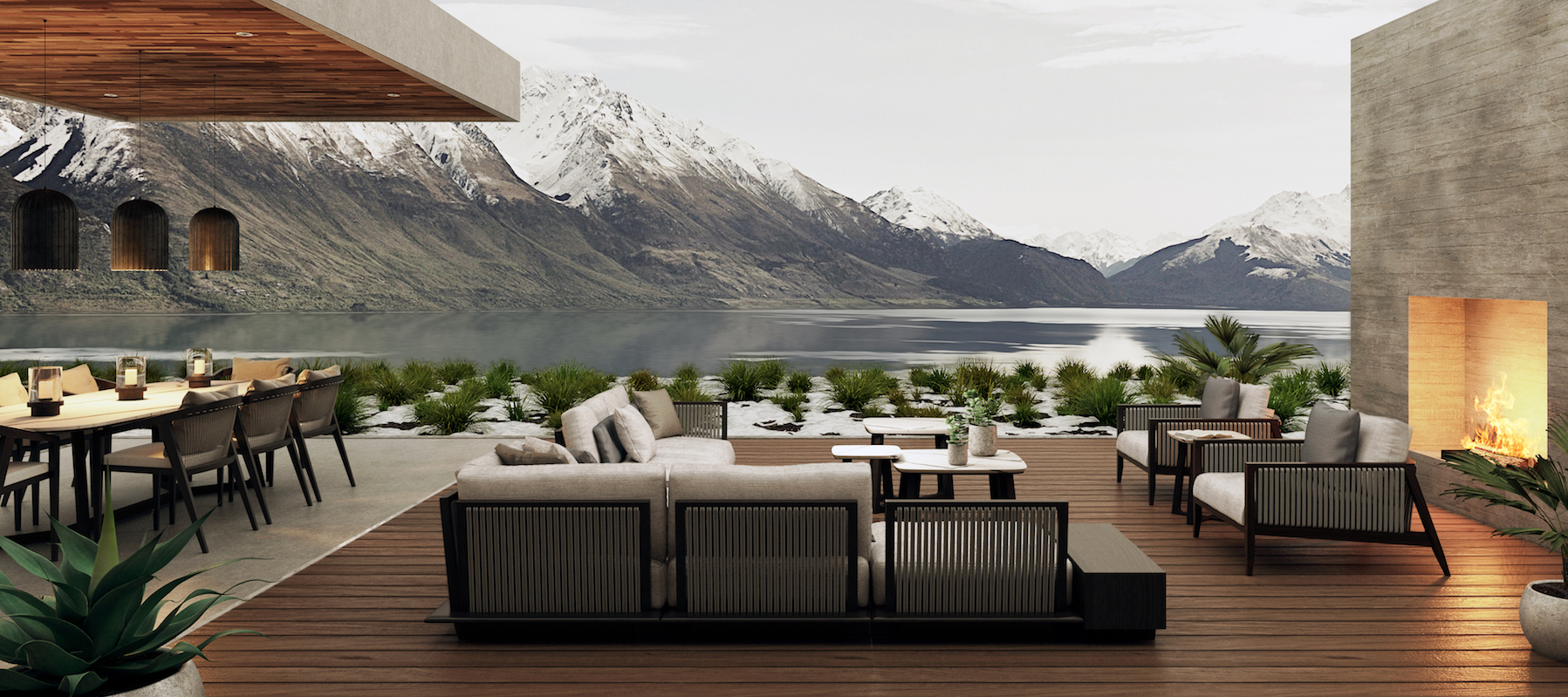Fabulous Luxury Outdoor Furniture Luxury Commercial Furniture Beatyapartments Chair Design Images Beatyapartmentscom