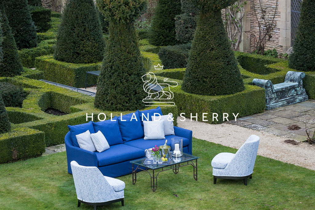 projects-holland-sherry-feature-image