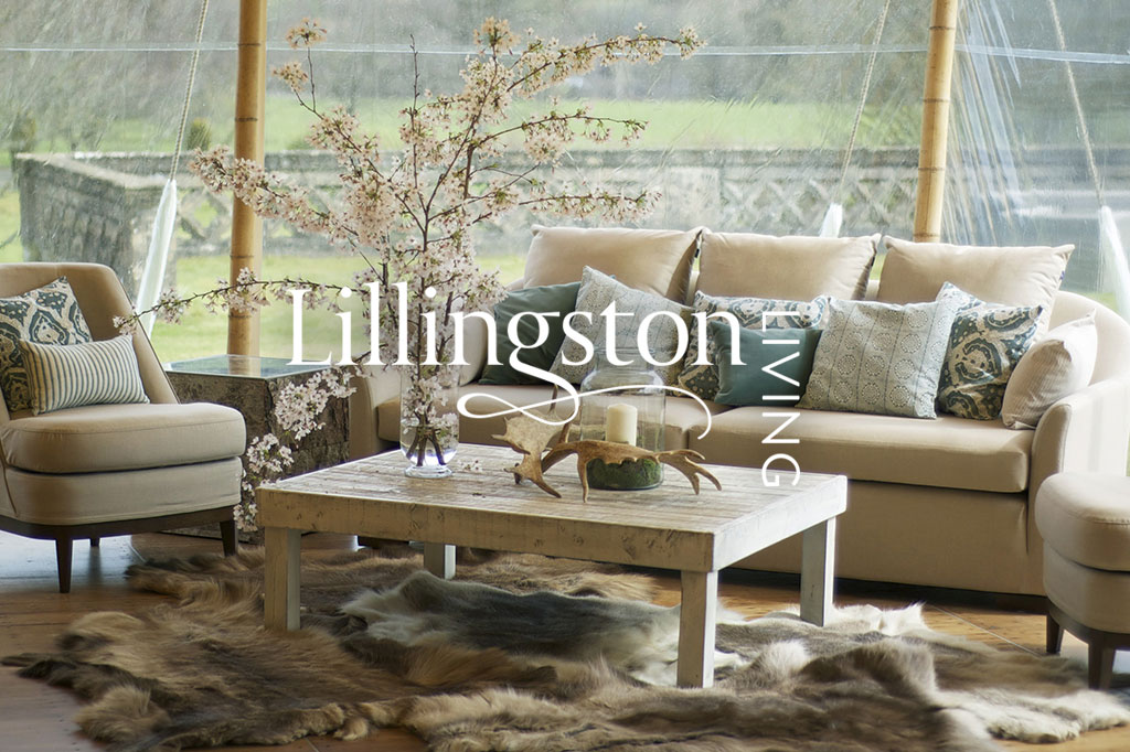 project for lillingston living london